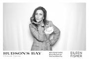 EileenFisherHudsonsBay_2018-08-09_20-28-59