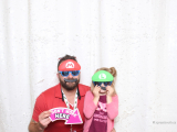 MidwestBBQ-0040