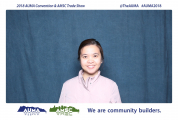 AUMAConventionAMSCTradeShow1-0005-PRINT