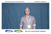 AUMAConventionAMSCTradeShow1-0006-PRINT