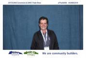AUMAConventionAMSCTradeShow1-0010-PRINT