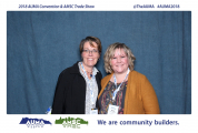 AUMAConventionAMSCTradeShow1-0011-PRINT