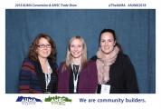 AUMAConventionAMSCTradeShow1-0013-PRINT