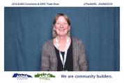 AUMAConventionAMSCTradeShow1-0015-PRINT