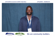 AUMAConventionAMSCTradeShow1-0017-PRINT