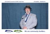 AUMAConventionAMSCTradeShow1-0018-PRINT