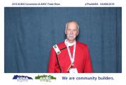 AUMAConventionAMSCTradeShow1-0019-PRINT