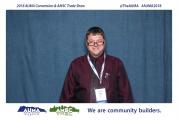 AUMAConventionAMSCTradeShow1-0020-PRINT