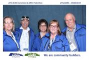 AUMAConventionAMSCTradeShow1-0022-PRINT