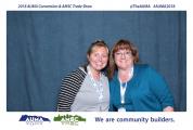 AUMAConventionAMSCTradeShow1-0023-PRINT