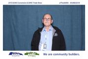 AUMAConventionAMSCTradeShow1-0024-PRINT