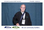 AUMAConventionAMSCTradeShow1-0025-PRINT