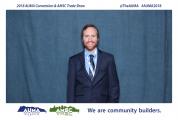 AUMAConventionAMSCTradeShow1-0026-PRINT