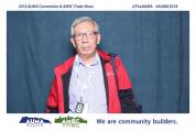 AUMAConventionAMSCTradeShow1-0028-PRINT