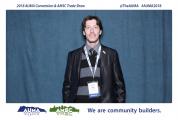 AUMAConventionAMSCTradeShow1-0030-PRINT