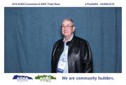 AUMAConventionAMSCTradeShow1-0031-PRINT