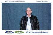 AUMAConventionAMSCTradeShow1-0032-PRINT