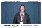 AUMAConventionAMSCTradeShow1-0033-PRINT