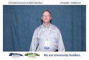 AUMAConventionAMSCTradeShow1-0035-PRINT
