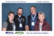 AUMAConventionAMSCTradeShow1-0037-PRINT