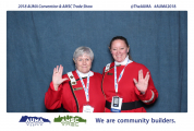 AUMAConventionAMSCTradeShow1-0039-PRINT