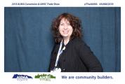 AUMAConventionAMSCTradeShow1-0040-PRINT