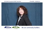 AUMAConventionAMSCTradeShow1-0042-PRINT
