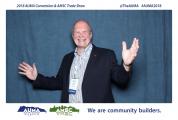 AUMAConventionAMSCTradeShow1-0043-PRINT