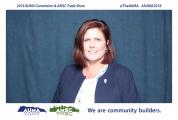 AUMAConventionAMSCTradeShow1-0044-PRINT