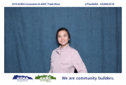 AUMAConventionAMSCTradeShow1-0045-PRINT