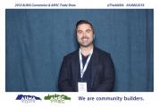 AUMAConventionAMSCTradeShow1-0046-PRINT