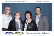 AUMAConventionAMSCTradeShow1-0047-PRINT