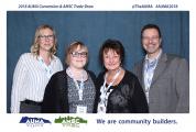 AUMAConventionAMSCTradeShow1-0048-PRINT