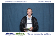 AUMAConventionAMSCTradeShow1THU-0011-PRINT