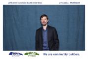 AUMAConventionAMSCTradeShow1THU-0014-PRINT