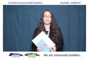 AUMAConventionAMSCTradeShow1THU-0016-PRINT