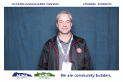AUMAConventionAMSCTradeShow1THU-0018-PRINT