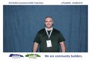 AUMAConventionAMSCTradeShow1THU-0019-PRINT