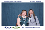 AUMAConventionAMSCTradeShow1THU-0020-PRINT