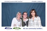 AUMAConventionAMSCTradeShow1THU-0021-PRINT