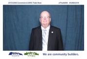 AUMAConventionAMSCTradeShow1THU-0023-PRINT