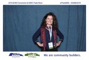AUMAConventionAMSCTradeShow1THU-0025-PRINT
