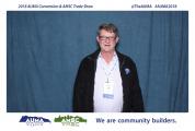 AUMAConventionAMSCTradeShow1THU-0026-PRINT