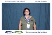 AUMAConventionAMSCTradeShow1THU-0027-PRINT