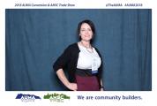 AUMAConventionAMSCTradeShow1THU-0032-PRINT