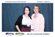 AUMAConventionAMSCTradeShow1THU-0033-PRINT