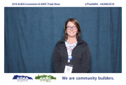 AUMAConventionAMSCTradeShow1THU-0034-PRINT