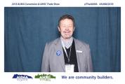 AUMAConventionAMSCTradeShow1THU-0036-PRINT