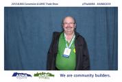 AUMAConventionAMSCTradeShow1THU-0037-PRINT