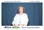 AUMAConventionAMSCTradeShow1THU-0040-PRINT